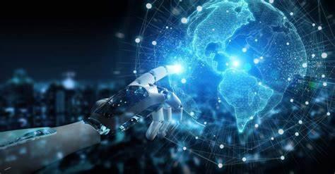 nghị sự về AI toàn cầu