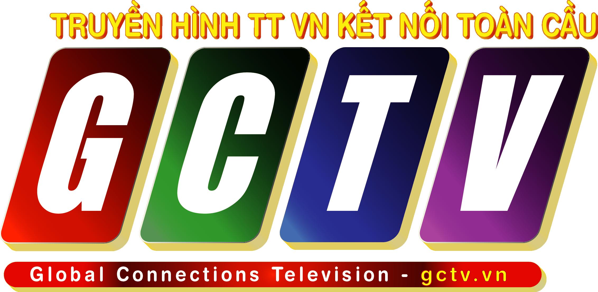 truyền hình trực tuyến GCTV - đối tác oraido mentor