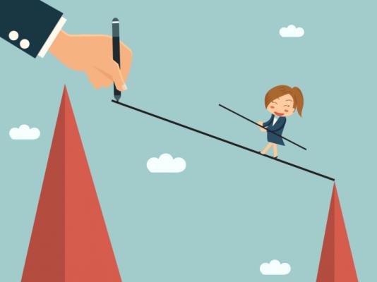 mentor là gì - cố vấn khởi nghiệp