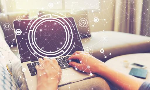 Công nghệ đã thay đổi truyền thông như thế nào - cố vấn khởi nghiệp