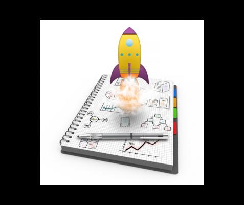 5w1h2c5m phương pháp lập kế hoạch tối ưu - cố vấn khởi nghiệp - oraido mentor
