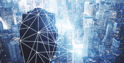 công nghệ Blockchain - chuỗi khối - cố vấn khởi nghiệp - oraido mentor