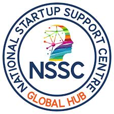 Trung tâm hỗ trợ khởi nghiệp sáng tạo quốc gia NSSC - cố vấn khởi nghiệp - Incubator