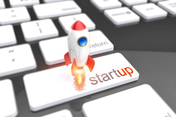 cố vấn khởi nghiệp đổi mới sáng tạo