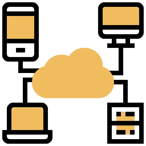 Digital Logistic - Ứng dụng công nghệ kỹ thuật số trong quản lý và kiểm soát chuỗi cung ứng - cố vấn khởi nghiệp - oraido mentor