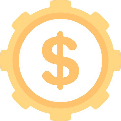 Digital Banking - Tài chính, Ngân hàng Kỹ thuật số - cố vấn khởi nghiệp