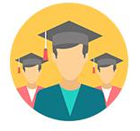 Digital education - giáo dục kỹ thuật số - cố vấn khởi nghiệp
