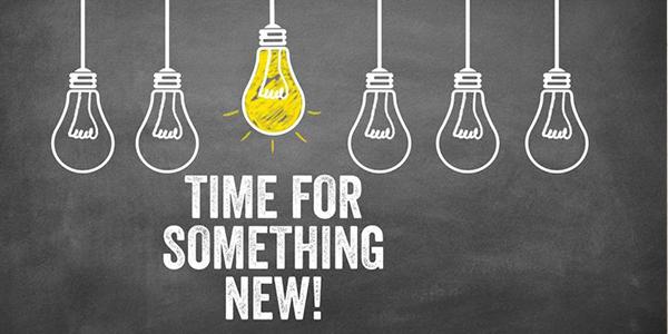 12 loại năng lực tổ chức trong kỷ nguyên số - cố vấn khởi nghiệp