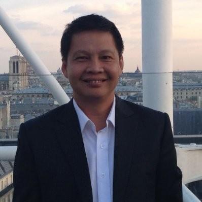 chuyên gia Nguyễn Thiện Tâm - Tư vấn, cố vấn dự án, Gọi vốn