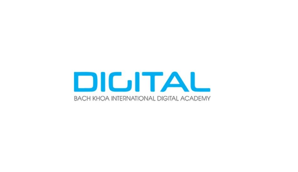 Đồng hành cùng cố vấn khởi nghiệp - Viện Digital Quốc tế Bách Khoa