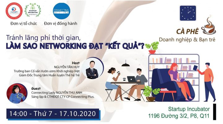 cafe-doanh-nghiep-ban-tre-lam-sao-networking-dat-ket-qua