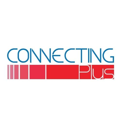 logo connecting plus (2)