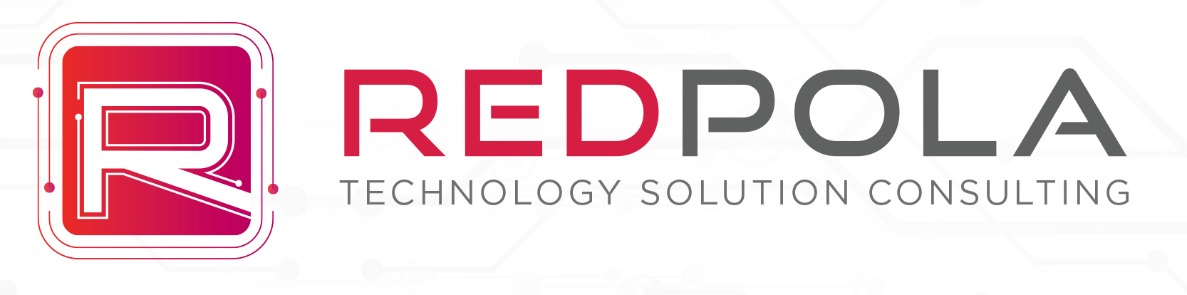RED POLA HOLDINGS LOGO1