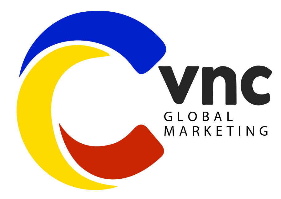 VNC - GLOBAL MARKETING