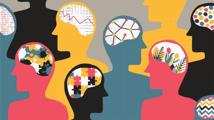 Ứng dụng Tâm lý học trong Kinh doanh