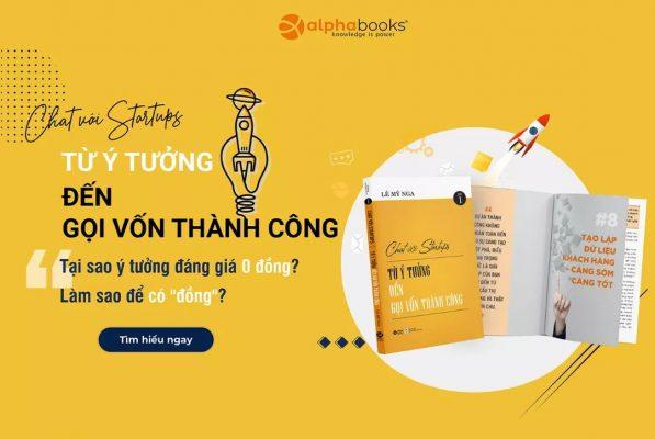 Chat với Startup - Từ ý tưởng đến gọi vốn thành công - Covankhoinghiep.vn2