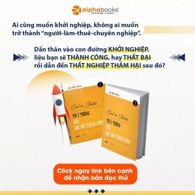 Chat với Startup - Từ ý tưởng đến gọi vốn thành công - Covankhoinghiep.vn6
