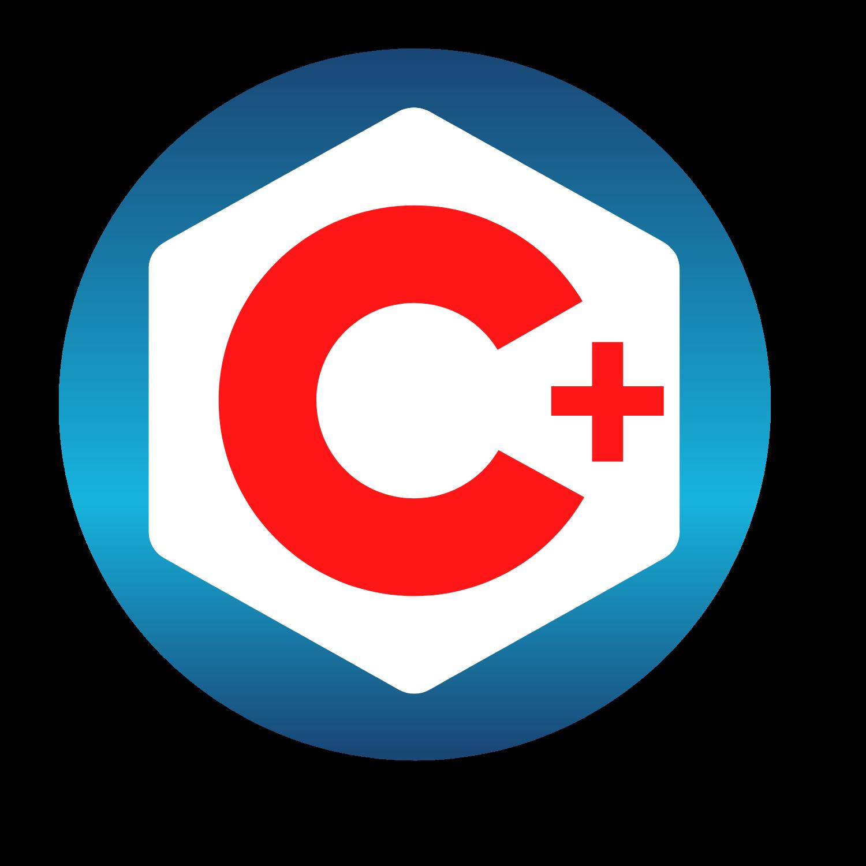 Hệ sinh thái Kinh doanh số C+ - Cố vấn khởi nghiệp