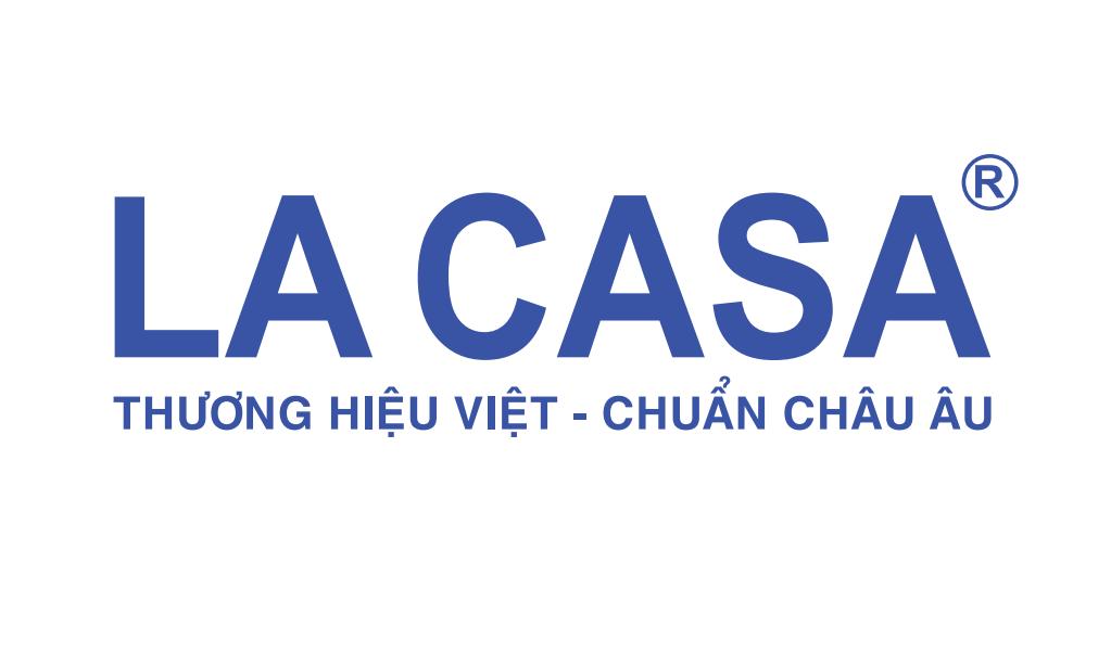 LACASA - Cố vấn khởi nghiệp