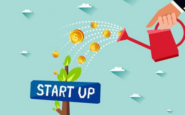 Cố vấn khởi nghiệp - oraido startup Incubator - idea exchange