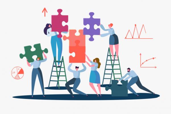 Tạo lập mô hình kinh doanh - Business Model Generation - cố vấn khởi nghiệp - oraido mentor