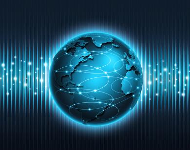 internet vạn vật kết nối - internet of things - cố vấn khởi nghiệp