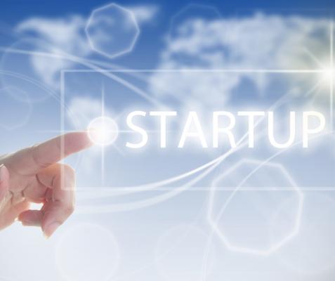 hiểu đúng về khởi nghiệp đổi mới sáng tạo - cố vấn khởi nghiệp - oraido mentor