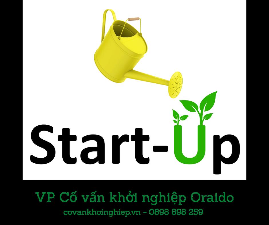 vườn ươm khởi nghiệp - cố vấn khởi nghiệp oraido mentor