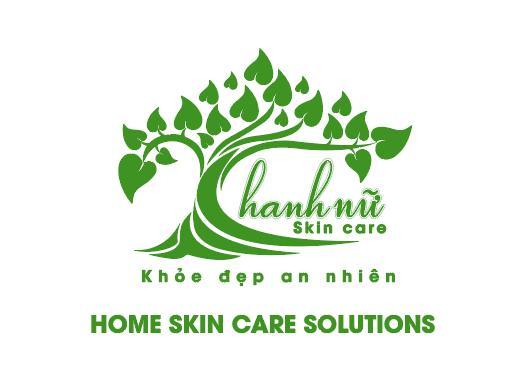 dự án oraido cố vấn - nhượng quyền home skin care Thanh Nữ