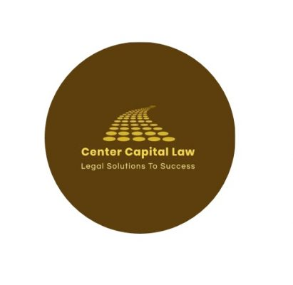 center capital law - đối tác của oraido mentor