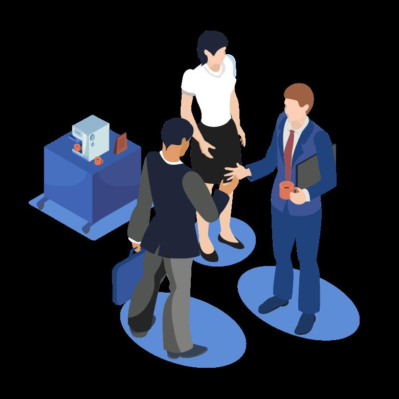xây dựng mô hình doanh nghiệp số có cần mentor