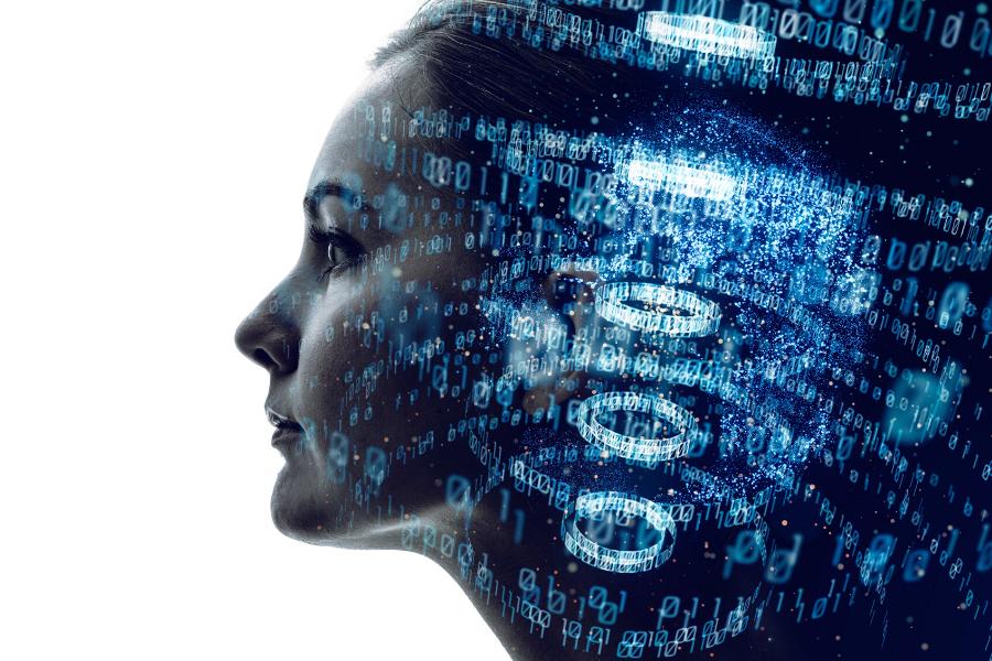 trí tuệ nhân tạo - AI - Cố vấn khởi nghiệp - oraido mentor