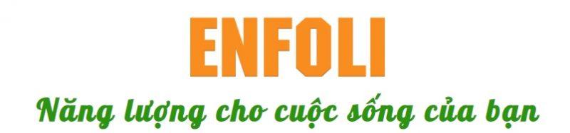 enfoli.com - năng lượng cho cuộc sống - oraido mentor