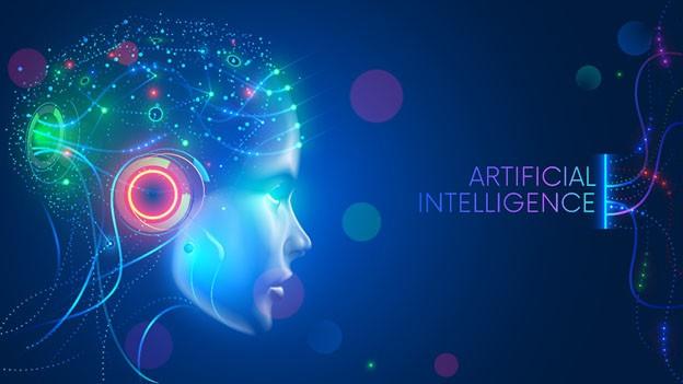 trí tuệ nhân tạo - artificial intelligence là gì - cố vấn khởi nghiệp