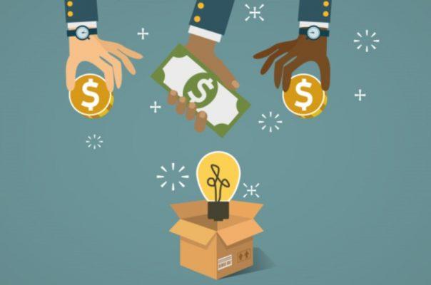 vườn ươm khởi nghiệp - gọi vốn đầu tư - sàn giao dịch ý tưởng - oraido mentor