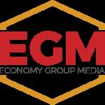 đối tác chiến lược của cố vấn khởi nghiệp - Economy Group Media
