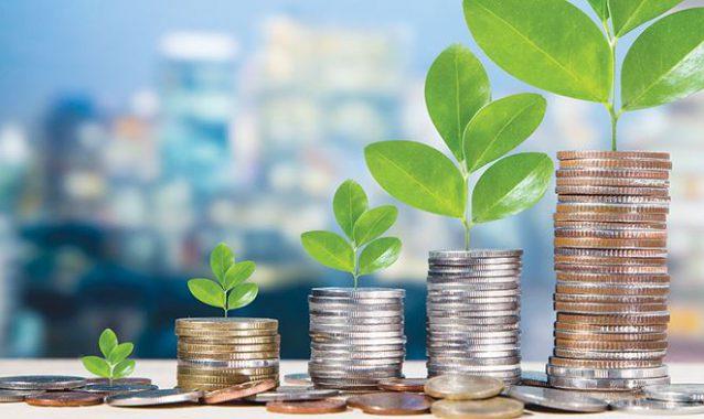 Quỹ đầu tư mạo hiểm là phương thức mà các nhà đầu tư rót vốn vào các dự án khởi nghiệp, mới thành lập, chưa phát triển mạnh.