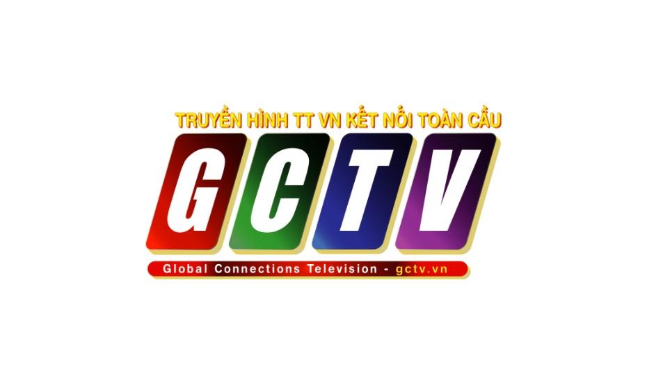 Truyền hình trực tuyến toàn cầu GCTV - Cố vấn khởi nghiệp