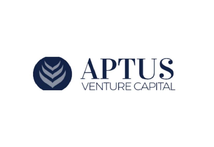 Bảo trợ Vốn - Apatus Venture Capital - Cố vấn khởi nghiệp