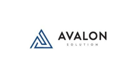 Bảo trợ Công Nghệ - Avalon Solutions Asia - Cố vấn khởi nghiệp
