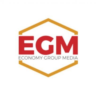 Bảo trợ Truyền Thông - Economy Group Media - Cố vấn khởi nghiệp