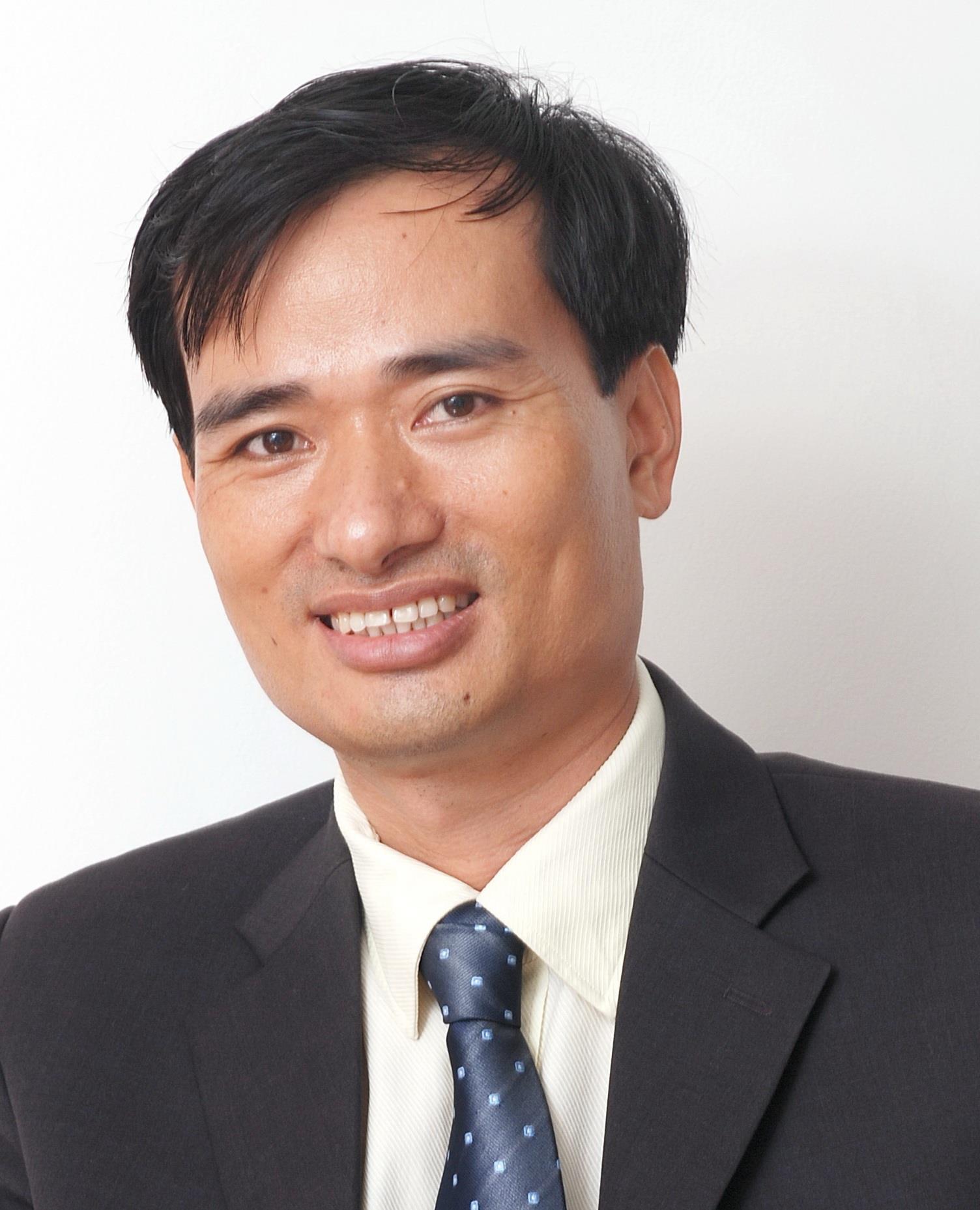 chuyên gia Lưu Tường Bách - Tư vấn, cố vấn dự án, Gọi vốn