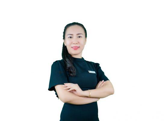 Cố vấn Chiến lược Mary Pham - Tư vấn, cố vấn dự án, Gọi vốn