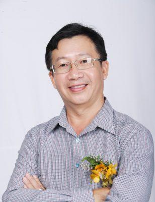 Cố vấn Quản trị Nguyễn Tấn Huy - Tư vấn cố vấn Quản trị, chiến lược, kỹ năng