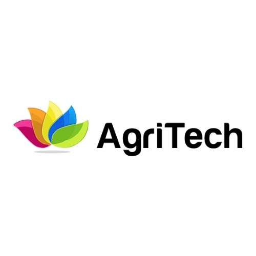 Công ty Cổ phần Công nghệ Nông nghiệp Toàn Cầu - Cố vấn khởi nghiệp