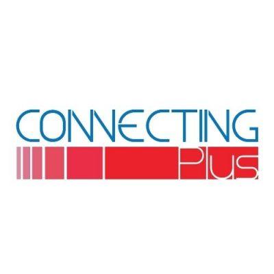 logo connecting plus (2)