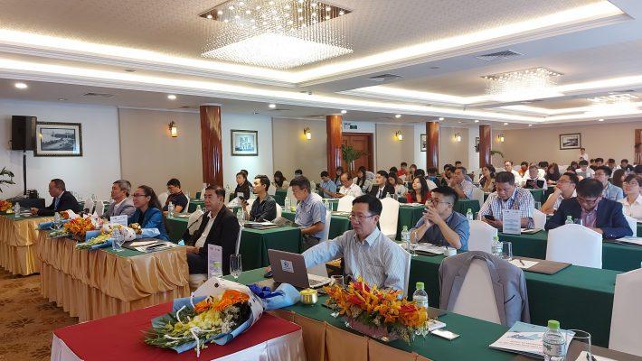 Diễn đàn công nghệ hợp tác đầu tư gangnam IR 2020 _ cố vấn khởi nghiệp_13