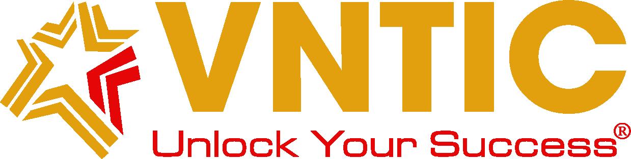 Công ty CP Đầu tư Hàng đầu Việt Nam