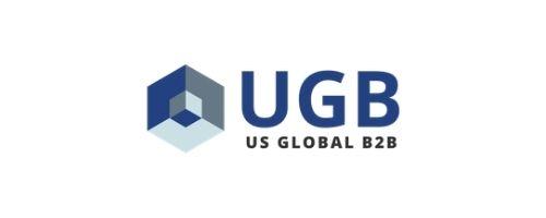 US GLOBAL B2B - Cố vấn khởi nghiệp