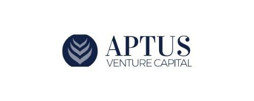 Quỹ Khởi nghiệp Hợp vốn Aptus Venture Capital - Covankhoinghiep.vn